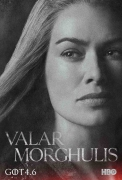 game_of_thrones_season_4_poster01_cersei_lannister_lena_headey.jpg