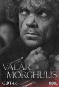 game_of_thrones_season_4_poster03_tyrion_lannister_peter_dinklage.jpg
