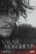 game_of_thrones_season_4_poster04_jon_snow_kit_harington.jpg