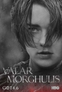 game_of_thrones_season_4_poster05_arya_stark_maisie_williams.jpg