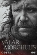 game_of_thrones_season_4_poster06_sandor_clegane_rory_mccann.jpg