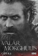 game_of_thrones_season_4_poster07_tormund_giantsbane_kristofer_hivju.jpg