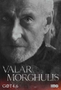 game_of_thrones_season_4_poster08_tywin_lannister_charles_dance.jpg