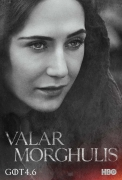 game_of_thrones_season_4_poster09_melisandre_carice_van_houten.jpg