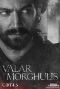 game_of_thrones_season_4_poster11_daario_naharis_michiel_huisman.jpg