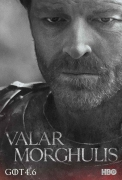 game_of_thrones_season_4_poster12_jorah_mormont_iain_glen.jpg