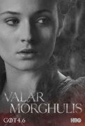 game_of_thrones_season_4_poster13_sansa_stark_sophie_turner.jpg