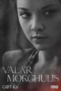 game_of_thrones_season_4_poster14_margaery_tyrell_natalie_dormer.jpg