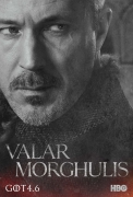 game_of_thrones_season_4_poster16_petyr_baelish_aidan_gillen.jpg