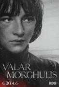 game_of_thrones_season_4_poster17_bran_stark_isaac_hempstead_wright.jpg