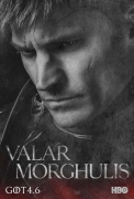 game_of_thrones_season_4_poster18_jaime_lannister_nikolaj_coster-waldau.jpg