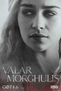 game_of_thrones_season_4_poster20_daenerys_targaryen_emilia_clarke.jpg