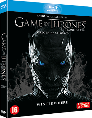 game_of_thrones_season_7_blu-ray.jpg