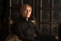 game_of_thrones_season_7_blu-ray_pic01.jpg