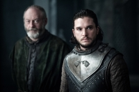 game_of_thrones_season_7_blu-ray_pic02.jpg