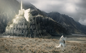 gandalf_minas_tirith_the_lord_of_the_rings.jpg