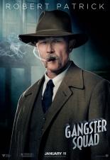 gangster squad,ruben fleischer,sean penn,la confidential,the black dahlia,the intouchables,josh brolin,ryan gosling,nick nolte,emma stone