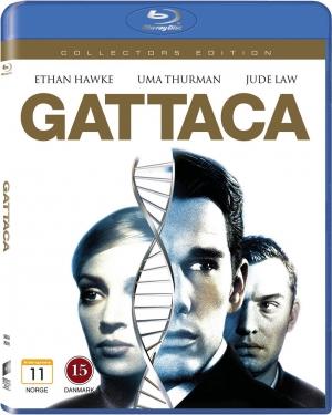 gattaca_1997_blu-ray.jpg