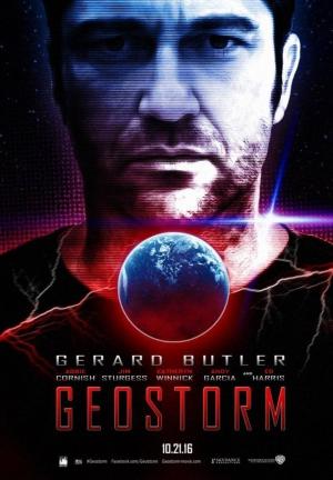 geostorm_2017_poster.jpg