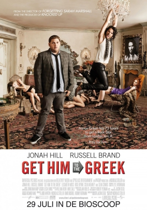 get_him_to_the_greek_2010_poster.jpg