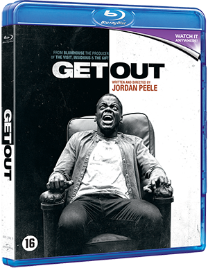 get_out_2017_poster.jpg