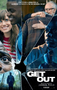 get_out_2017_poster2.jpg