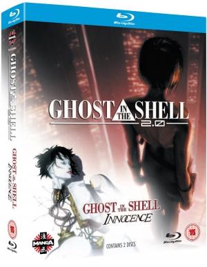 innocence,2004,tamio ki,yutaka nakano,mamoru oshii,akio tsuka,atsuko tanaka,koichi yamadera,naoto takenaka,ghost in the shell 2,ghost in the shell