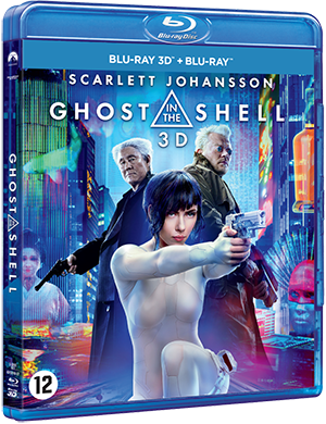 ghost_in_the_shell_2017_poster.jpg