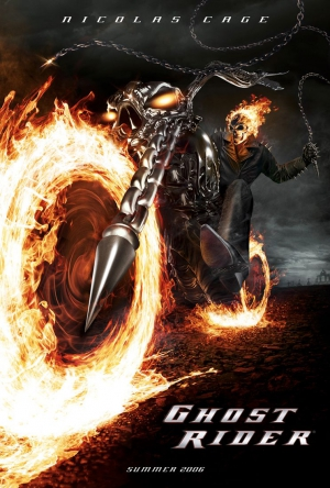 ghost_rider_2007_poster.jpg