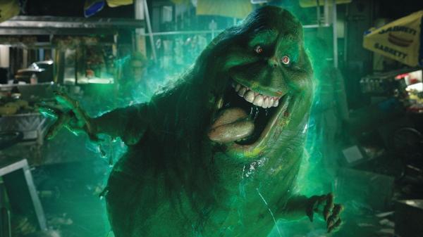 ghostbusters_2016_flop.jpg