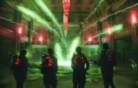 ghostbusters_2016_pic004.jpg