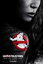 ghostbusters_2016_poster04.jpg