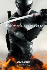 gi_joe_2_retaliation_poster_ray_park_snake_eyes.jpg