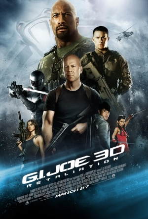 laser projectie,imax,red cam,3d,bioscoop,gi joe 2