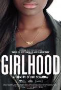 girlhood_2014_poster.jpg