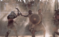 gladiator_2000_pic01.jpg