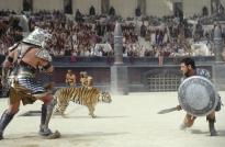 gladiator_2000_pic02.jpg