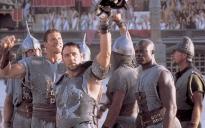 gladiator_2000_pic06.jpg