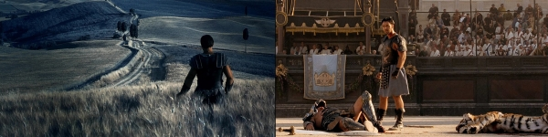 gladiator_production_design.jpg
