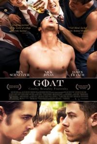 goat_2016_poster.jpg