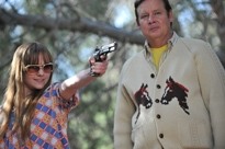 God Bless America,Tara Lynne Barr,Joel Murray,Bobcat Goldthwait,natural born killers,american beauty,happiness,Worlds Greatest Dad,the punisher,Kick-Ass