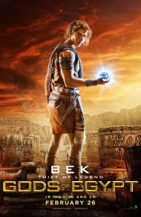 gods_of_egypt_2016_poster_brenton_thwaites.jpg