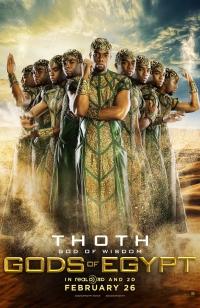 gods_of_egypt_2016_poster_chadwick_boseman.jpg