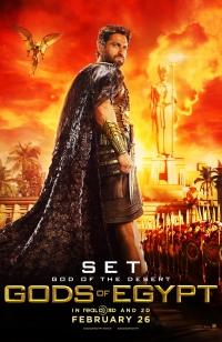 gods_of_egypt_2016_poster_gerard_butler.jpg