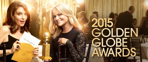 golden_globes_awards.jpg