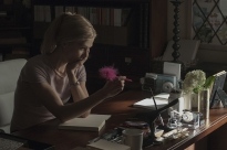 gone_girl_2014_review_pic03.jpg