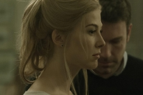 gone_girl_2014_review_pic04.jpg