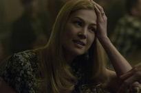 gone_girl_2014_review_pic06.jpg