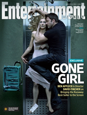 gone_girl_ben_affleck_rosamund_pike_david_fincher.jpg