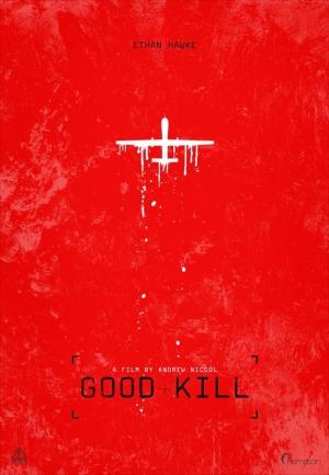 good_kill_2014_poster.jpg